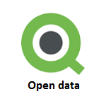 Tool BBC-data als open data
